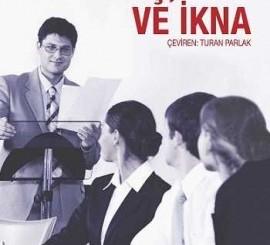 GUC_ETKI-_IKNA_CON-270x399